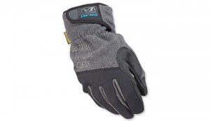 Mechanix - Rękawice Cold Weather Wind Resistant Glove