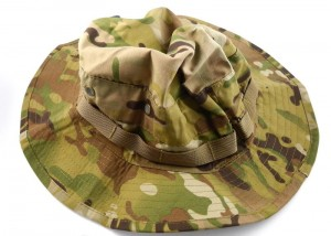 Invader Gear - boonie hat - multicam
