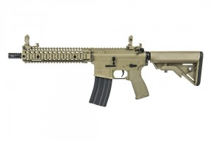Evolution - recon MK18 mod. 1 10.8cala - TAN