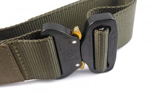 Claw Gear - Pas taktyczny Level 1-B Belt - RAL7013