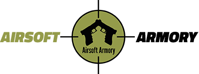 AIRSOFT ARMORY