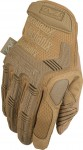 Mechanix - M-Pact® Glove - Coyote Brown