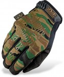 Mechanix - Original® Glove - Woodland