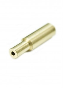 Abbey - Adapter Dyszy - Airsoft Extension Nozzle