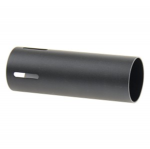 ZCI AIRSOFT -  aluminiowy cylinder typ 1