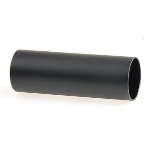 ZCI AIRSOFT -  aluminiowy cylinder typ 0