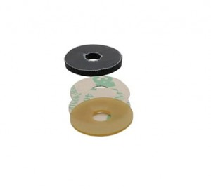 "EPes - SorboPad AEG - 60D - 4,8mm (0.188"")"