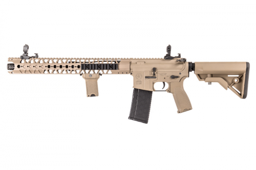 Evolution-Dytac-LA-M4-Carbine-Dark-Earth-Lone-Star-Edition-extra-big-53623-069.jpg