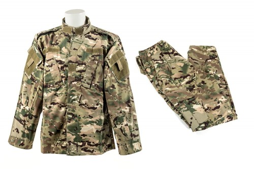 Black-River-Battle-Dress-Uniform-MC-Size-M-extra-big-49640-069.jpg