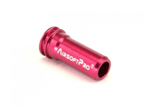 airsoftpro-m4-metal-red-nozzle-1.jpg